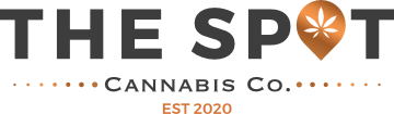 The Spot Cannabis Co